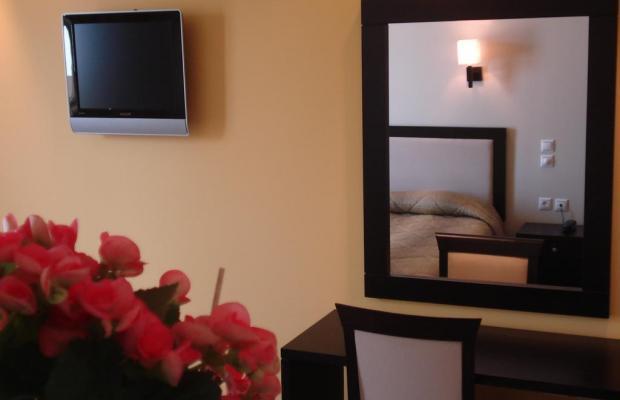 фото отеля Cabo Verde изображение №5