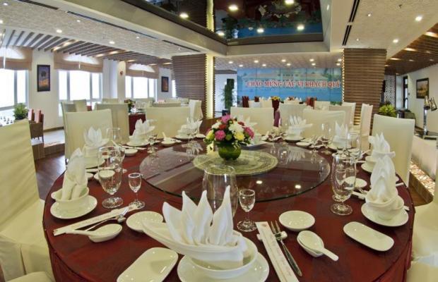 фотографии Tan Son Nhat Saigon Hotel изображение №40