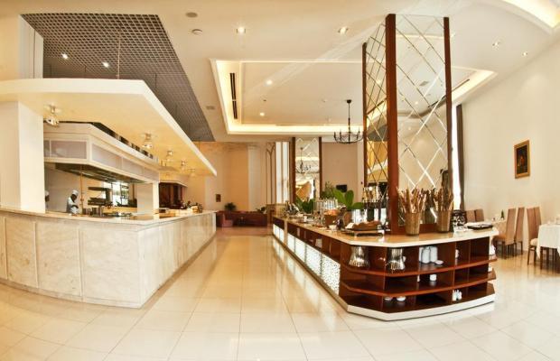 фотографии Tan Son Nhat Saigon Hotel изображение №16