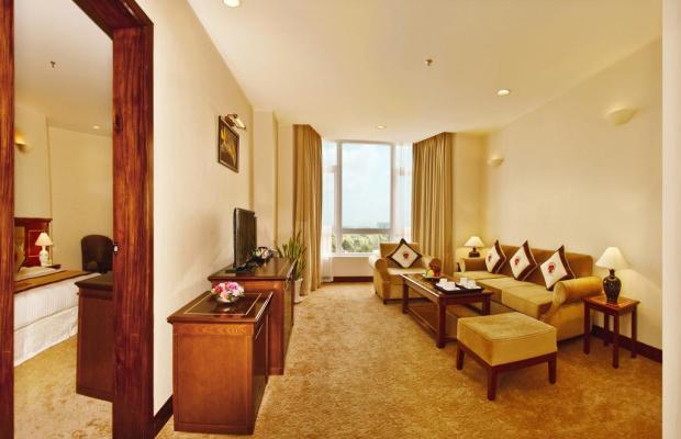фото отеля Tan Son Nhat Saigon Hotel изображение №13