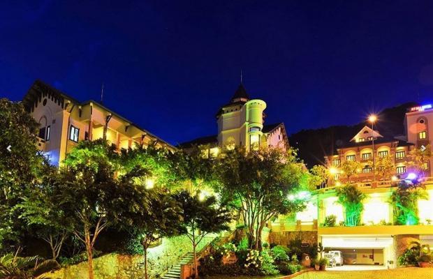 фотографии Ky Hoa Hotel Vung Tau изображение №40