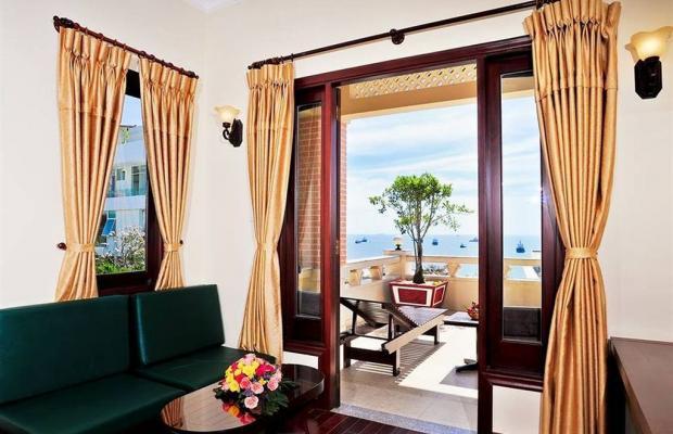 фотографии Ky Hoa Hotel Vung Tau изображение №28