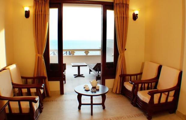 фото Ky Hoa Hotel Vung Tau изображение №22