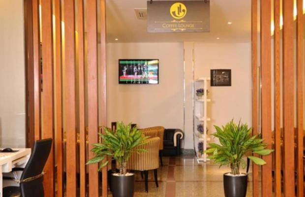 фото Hong Vy 1 Hotel изображение №26