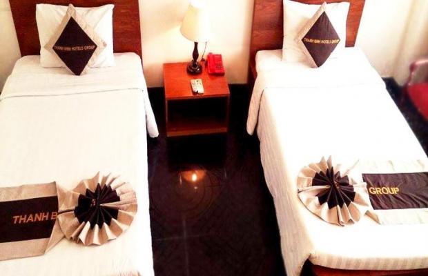 фото Thanh Binh 2 Hotel изображение №34