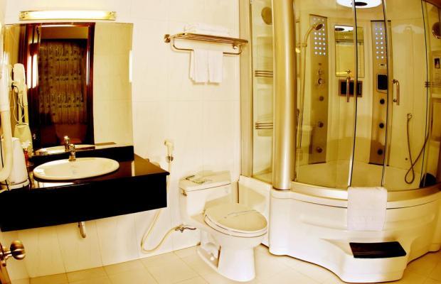 фотографии Victory Hotel изображение №20