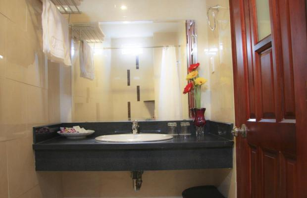 фотографии отеля Aston Hotel Saigon изображение №7