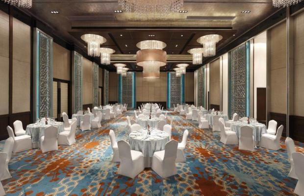 фото отеля Hilton Jaipur изображение №25