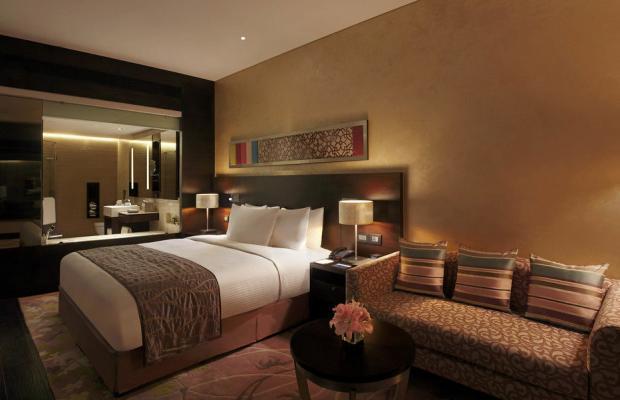 фото Hilton Jaipur изображение №18