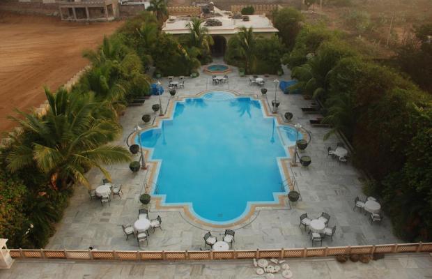 фото отеля Jagat Palace изображение №25