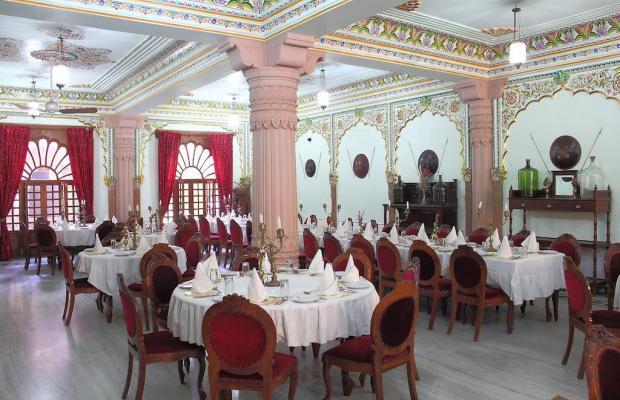 фотографии Jagat Palace изображение №16