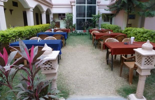 фотографии отеля Master Paradise изображение №7