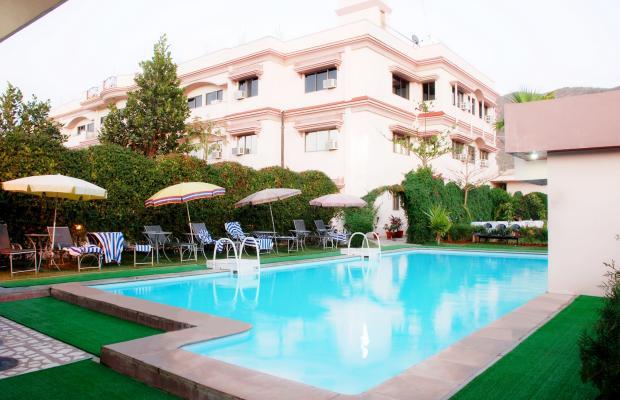 фото отеля Master Paradise изображение №1