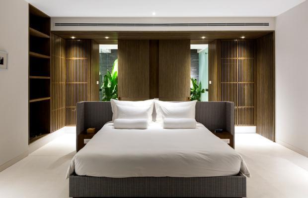 фото отеля Naman Retreat изображение №61