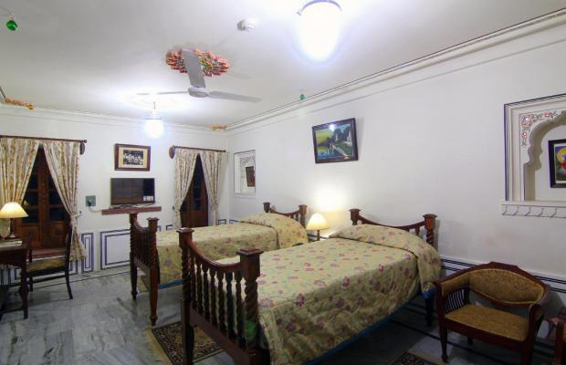 фотографии Pushkar Palace изображение №20