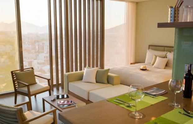 фото Fusion Suites Da Nang Beach изображение №42