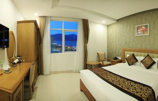 фото отеля Royal Family Hotel изображение №41