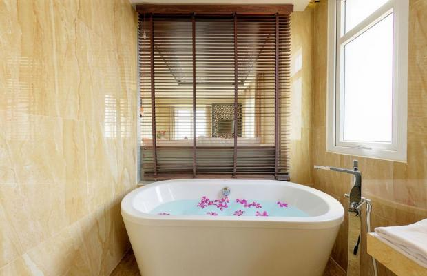 фото Royal Riverside Hoi An Hotel изображение №82