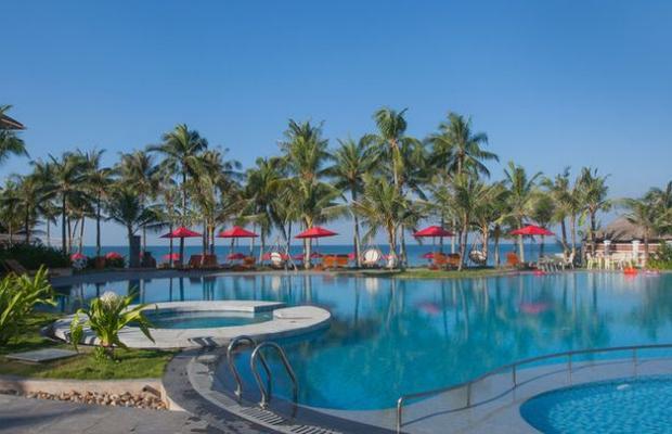 фото отеля Richis Beach Resort изображение №65