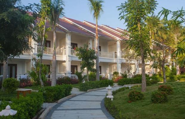 фотографии Richis Beach Resort изображение №24