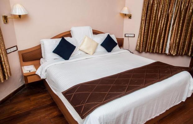 фото отеля Kodai International изображение №5
