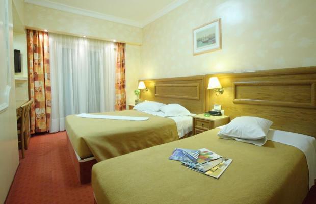 фото отеля Noufara Hotel  изображение №13