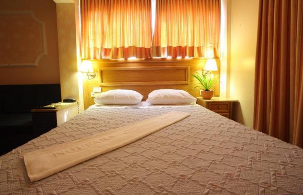 фотографии отеля Noufara Hotel  изображение №7
