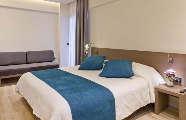 фото отеля Poseidon изображение №21