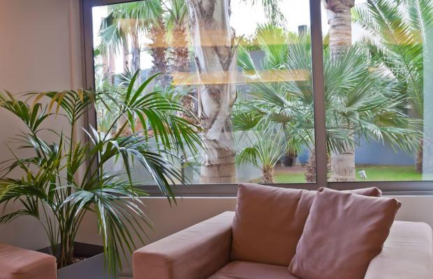фото Bomo Club Palace Hotel (ex. Palace Hotel Glyfada) изображение №94