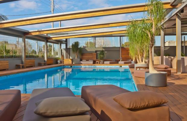фото отеля Bomo Club Palace Hotel (ex. Palace Hotel Glyfada) изображение №73