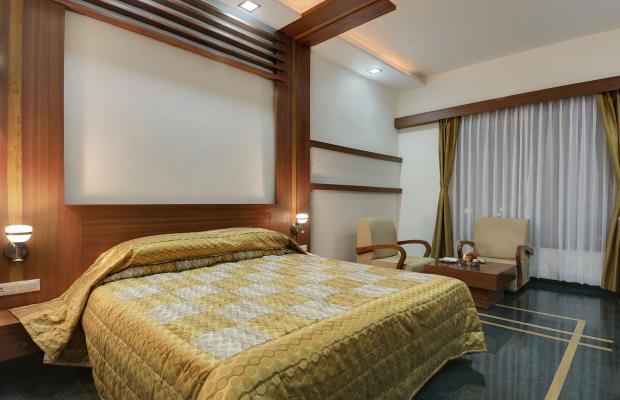 фото отеля Inder Residency изображение №41