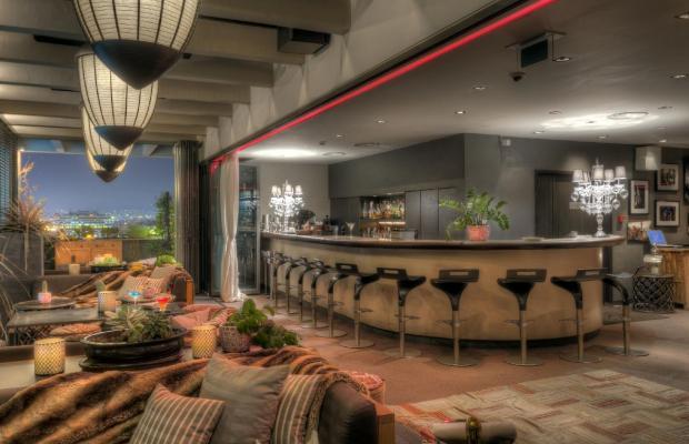 фотографии President Hotel изображение №12