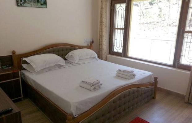 фото отеля The Great Ganga изображение №17