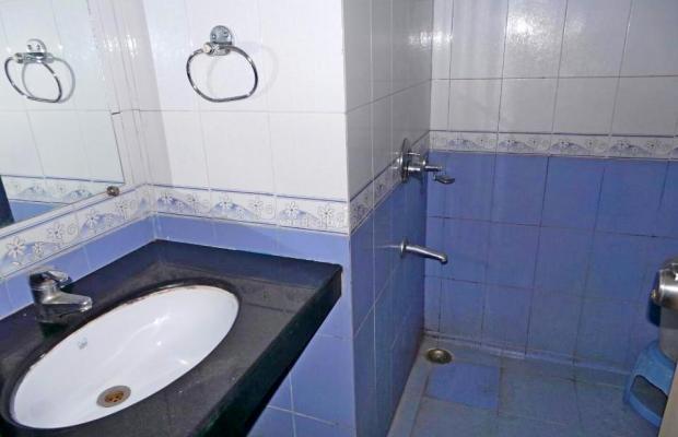 фотографии отеля Dwaraka City Park изображение №3