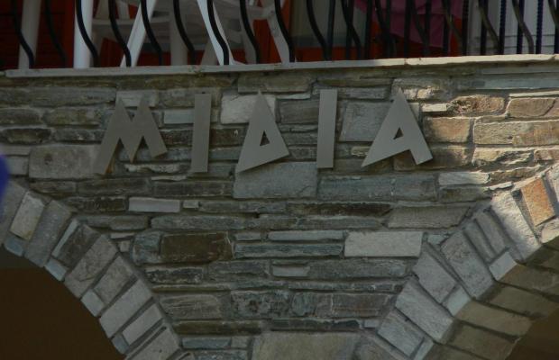 фото отеля Argo изображение №21