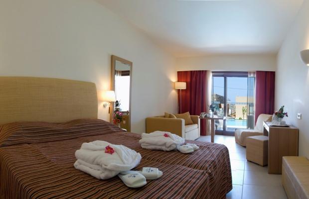 фото отеля Sentido Blue Sea Beach изображение №17