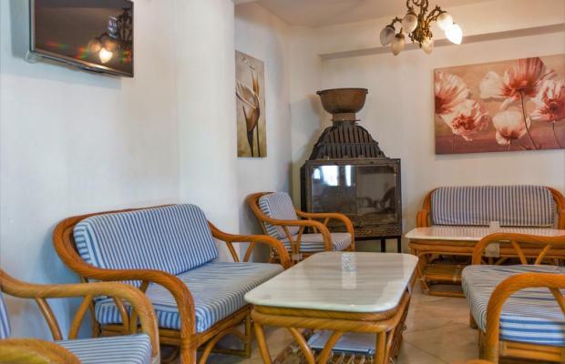 фото отеля Hotel Villa Orsa изображение №33