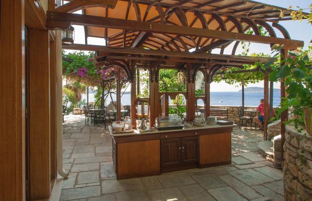 фото Hotel Villa Orsa изображение №18