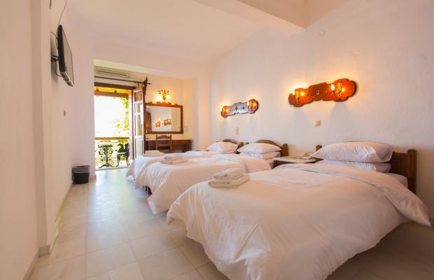 фото Hotel Villa Orsa изображение №6