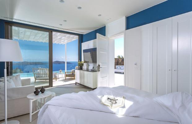 фотографии Elounda Gulf Villas & Suites изображение №48