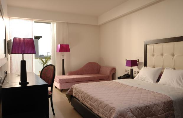 фотографии Angela Suites Boutique Hotel изображение №44