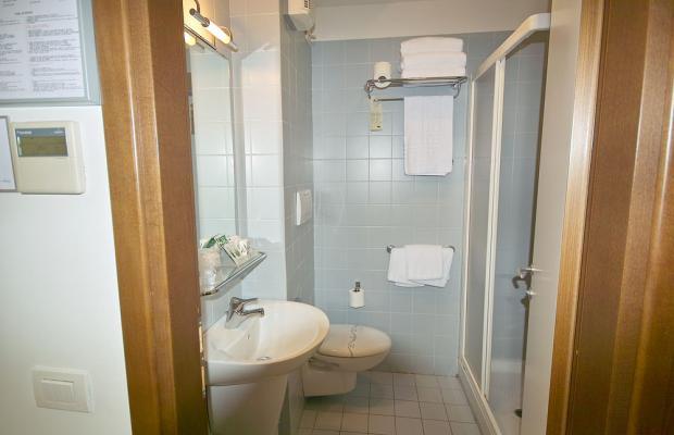 фотографии Hotel Approdo изображение №40
