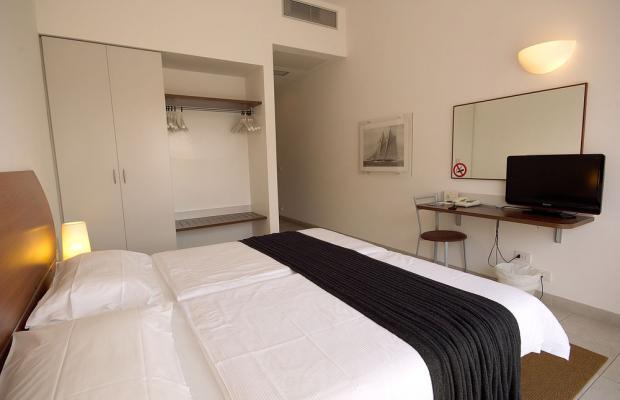 фотографии Hotel Approdo изображение №16