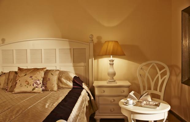 фото Princess Hotel Skiathos изображение №38