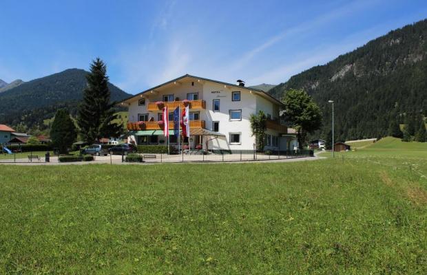 фото Naturparkhotel Florence изображение №10