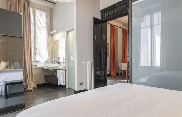 фото Milan Royal Suites Magenta Palace изображение №2