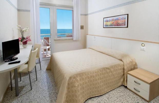 фотографии Hotel Continental изображение №24
