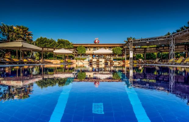 фото отеля Avalon Hotel изображение №1