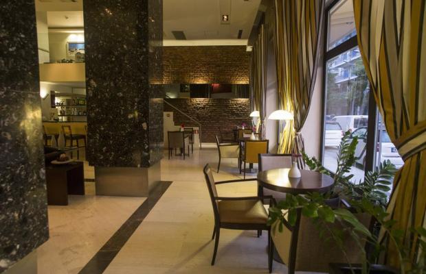 фото отеля Davitel Tobacco изображение №5