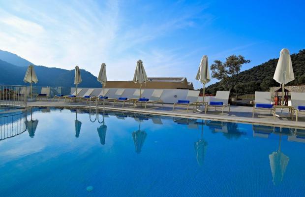 фотографии отеля Filion Suites Resort & Spa изображение №15
